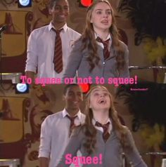 -Willow . Best scene from season 3! House Of Anubis