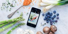 Tickle your taste buds with our pick of the best recipe apps that make cooking a breeze and take the stress out of deciding what to cook each week
