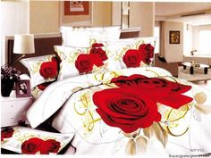 View Tidebuy latest bedding collections, including Christmas luxury bedding sets, queen Christmas comforter sets, king size bedding sets and most popular print bedding sets. Shop Tidebuy for your comfortable life. 3d Bedding Sets, King Size Bedding Sets, Cotton Bedding Sets, Bedding Sets Online, Luxury Bedding Sets, Comforter Sets, Christmas Bedding, Cheap Christmas, Glamour