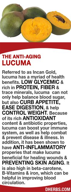 Lucuma has many health benefits. LOW GLYCEMIC & rich in PROTEIN, FIBER & trace minerals, it can help balance blood sugar, CURB APPETITE, EASE DIGESTION, & help CONTROL WEIGHT. Its ANTIOXIDANT content & antibiotic properties can boost your immunity & help combat & prevent disease & illness. Known have ANTI-INFLAMMATORY properies that make lucuma beneficial for healing wounds & PREVENTING SKIN AGING. It's also high in beta-carotene, B-Vitamins & iron, which can aid in improving blood…