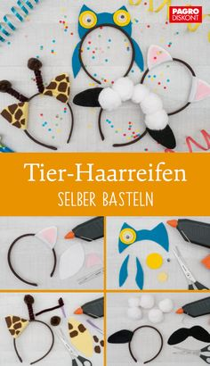 Felt Crafts, Diy And Crafts, Diy For Kids, Crafts For Kids, Costumes, Costume Ideas, Kids Fashion, Halloween, Party