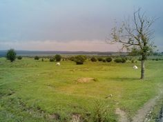 Parc natural d'Urbasa. Navarra.