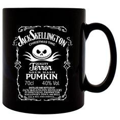 Jack Skellington Christmas Time Mug 11oz Ceramic Coffee M... https://www.amazon.com/dp/B01LZJ5VC3/ref=cm_sw_r_pi_dp_x_GnKhzbMQM53AX