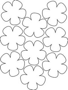 flower templates - Yahoo! Image Search Results