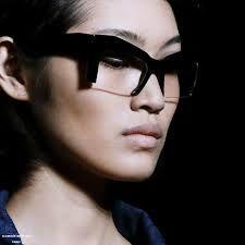 miu miu eyeglass frames for women