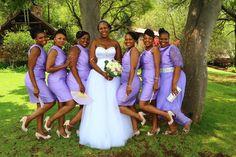 Beauty at its best! Bridesmaid Dresses, Wedding Dresses, Wedding Photography, Beauty, Fashion, Bridesmade Dresses, Bride Dresses, Moda, Bridal Gowns
