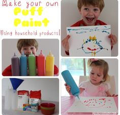 Kids Craft Archives - Page 19 of 26 - Paging Fun Mums
