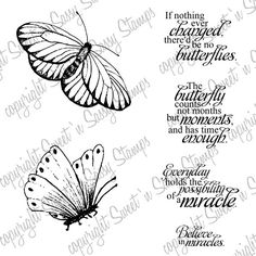 Sweet 'n Sassy Stamps - Everyday Miracles Digital Stamp, $5.00 (http://www.sweetnsassystamps.com/products/Everyday-Miracles-Digital-Stamp.html)