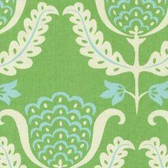 One Wish - Waverly Fabrics