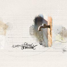 http://ozone.oscraps.com/gallery/showphoto.php?photo=320379&title=drop&cat=1192
