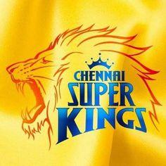 Best ipl chennai superkings