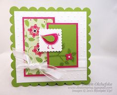 Stampin' Up! Best of Everything  Treat, Product Share Q - DOstamping with Dawn, Stampin' Up! Demonstrator