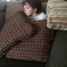#tagmosaic #m.ikea.com, #pillow, #tagmosaic
