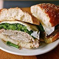 Shredded Broccoli Salad Recipes from Top Sites, Cookbooks & Community - TasteBook