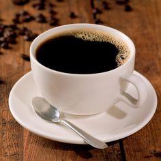 does coffee caffeine impact keto
