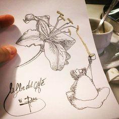 Illustrations, Create, Illustration, Illustrators, Character Illustration, Drawings