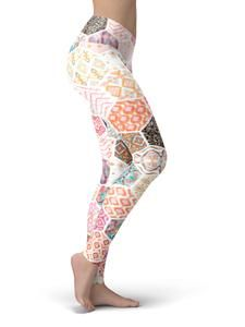 f1755b7f4183c ETHICAL YOGA CLOTHING AUSTRALIA Designer of limited edition, ethical, high  quality, performance yoga