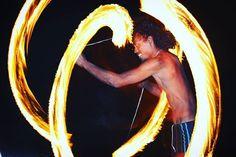 Fire Works at Krabi Town...one of the best areas of Thailand  #thailand #krabi #sunset #asia #liveauthenticb #passionpassport #amazing_earth #bucketlist #amazingplaces #globetrotter 🗺🌎🌏🌍🤡✈✈✈🌐🏜🏖😍 #worldtravel #wanderlust #photography #worldtravelpics #igtravel #instago #instagood #instapassport #instatravel #instatraveling #mytravelgram #traveladdict #travel #travelgram #traveltheworld #travelingram#natgeo#instagood #wonderful_places #light #travelphotography by (gr3g16). wanderlust…