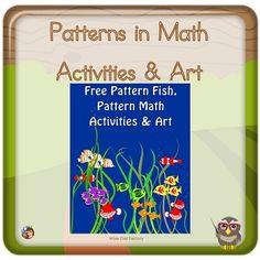 patterning-in-math-activities-art-idea-free-PDF