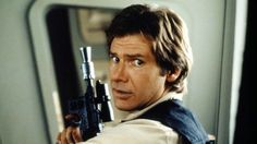 Han Solo : héros du prochain spin-off Star Wars ! http://disney-planet.fr/han-solo-heros-du-second-spin-off-de-star-wars/