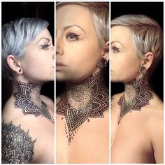 """""""#tbt by @saskiatattoo /// #Equilattera #Miami #Tattoo #Tattoos #Tat #Tatuaje #tattooed #Tattooartist #Tattooart #tattoolife #tattooflash #tattoodesign…"""""""