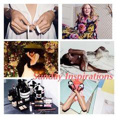 @ashleesarajones Instagram follow now Sunday inspirations! #white #whitenow #spring #springfling #floral #print #ourfabulouswedding #summer #summerloving #fabulousproducts #beauty #makeup #products #adidasbystellamccartney #stellamccartneyworksout #stellamccartney #adidas #workout #highfashion #designer #home #wedding #decor #fashion #style @ashleesarajones #losangeles #ca #sunday #inspirations #love