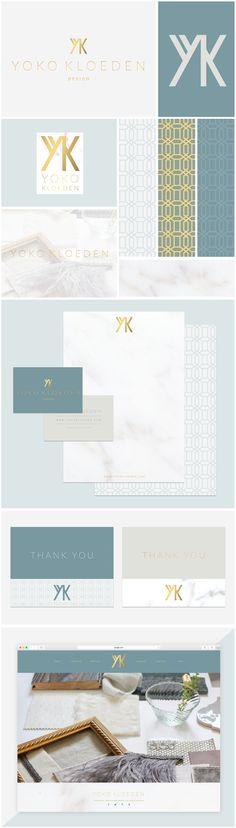 www.brandmebeautiful.co.uk | enquiries@brandmebeautiful.co.uk | Yoko Kloeden…