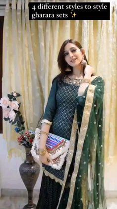Party Wear Indian Dresses, Designer Party Wear Dresses, Indian Gowns Dresses, Indian Bridal Outfits, Dress Indian Style, Indian Fashion Dresses, Indian Designer Outfits, Wedding Outfits, Modest Fashion