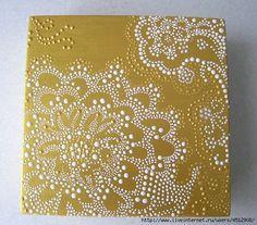 Золото. Шшкатулка.Вид 2 (560x492, 279Kb)