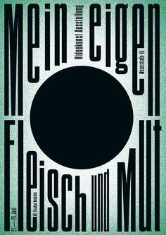 (via Buamai - Sven Lindhorst-emme // Graphikdesign // Buchgestaltung // Typographie)