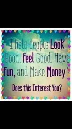 Make a change for the better today Make A Change, Change Is Good, Forever Living Products, Helping People, Feel Good, I Shop, How To Make Money, Have Fun, Good Things