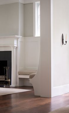 ༺༻ Crown Molding Adds Character to your Rooms.  www.IrvineHomeBlog.com Contact me for any Questions about the Real Estate Market & Schools around #Irvine, California. Christina Khandan Your Lease Specialist #RealEstate #Home