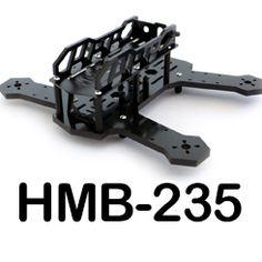HMB-235