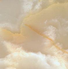 ONICE VERDE PERSIANO Limestone