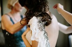 alabama_outdoor_wedding_0032