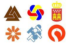 1 Ameda - 1968 2 Bicentenario USA - 1975 3 Comunità di Madrid - 1984 4 Sun - 1995 5 Top Top - 1982 6 Ibys - 1968