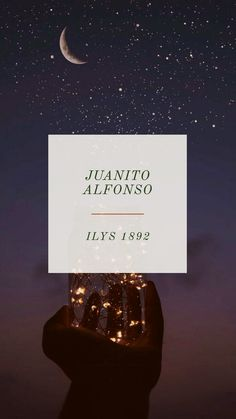 I love you since 1892 Juanito Alfonso Lines Wallpaper, Book Wallpaper, Phone Wallpaper Quotes, Aesthetic Iphone Wallpaper, Aesthetic Wallpapers, Wattpad Quotes, Wattpad Books, Wattpad Stories, Pop Fiction Books