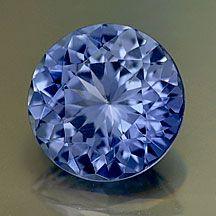 untreated ceylon blue round sapphire (from gemfix)