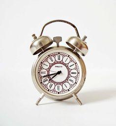 Image Result For Alice In Wonderland Rabbit Stopwatch