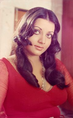 Retro Bollywood : Photo Beautiful Bollywood Actress, Most Beautiful Indian Actress, Beautiful Actresses, Vintage Bollywood, Bollywood Girls, Real Beauty, Beauty Women, Yogeeta Bali