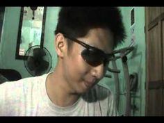 SA ISANG SULYAP MO (ENGLISH VERSION) My Fb, Wayfarer, Ray Bans, Mens Sunglasses, English, Guys, Style, Swag, Men's Sunglasses