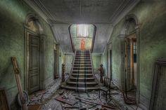 ...Broken Shadows... | Flickr - Photo Sharing!