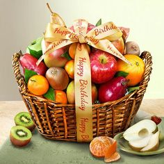 Orchard Fresh Fruits, Fruit Gifts, Fruit Gift Baskets, Fruit Baskets for the Holidays, Condolence and Year-Round Events Fruit Gifts, Food Gifts, Gourmet Gifts, New Fruit, Fresh Fruit, Fruit Art, Food Gift Baskets, Basket Gift, Fruit Hampers