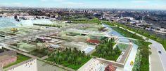 L'avviso pubblicato da Arexpo finalizzato a individuare soggetti interessati alla costruzione dello stadio non è vincolante per Inter e MIlan (su Calcio e Finanza)