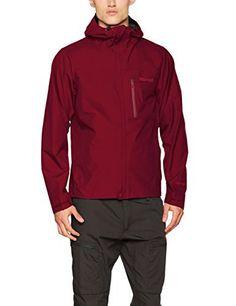 Built with revolutionary Gore-Tex technology, the Minimalist Men's Jacket delivers simple protection outdoors. 100% seam taped the jacket is completely waterproof without compromising breathability, with Angel-Wing Movement for optimum freedom of movement. The attached, adjustable hood...  More details at https://jackets-lovers.bestselleroutlets.com/mens-jackets-coats/active-performance/shells/product-review-for-marmot-minimalist-mens-jacket/