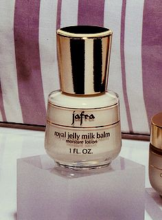 1000+ images about JAFRA & amazing Royal jelly on ... - photo#27