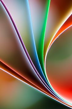 diagonal 2 by Mazin Alrasheed Alzain - Photo 132094589 - 500px