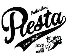 Vintage Graphic Design, Company Logo, Logos, Logo, Retro Graphic Design