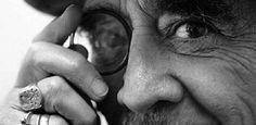 San Isidro: abre la convocatoria para el premio municipal de literatura Mujica Láinez