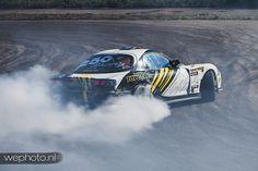 NL Drift Series 2012 -  Round 3-0003 by WEphoto.nl, via Flickr